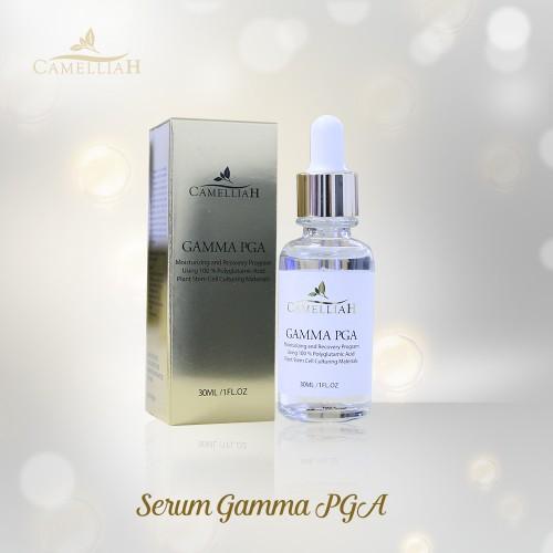 Gamma PGA Serum