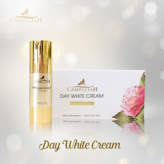 Day White Cream