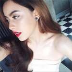 CHỊ THÚY - TP. HỒ CHÍ MINH